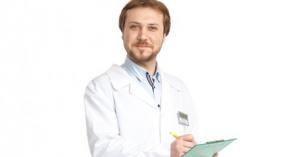 Что и как лечит ортопед