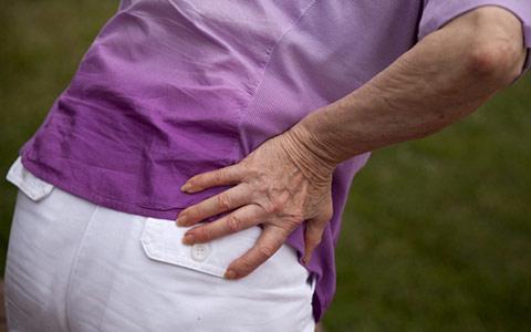 Боли в бедре: причины, избавление отболи всуставах и мышцах бедра
