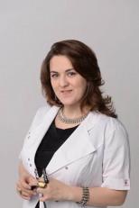 Врач Асадуллаева Патимат Мурадовна - Неврологи, Лечащие врачи