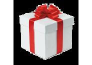 Процедура в подарок