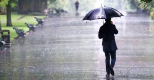 «Зависимость от погоды — вредный миф»: как природа влияет на самочувствие людей