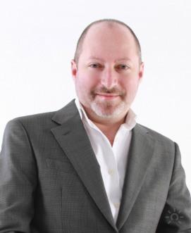 Ромацкий Валерий Владимирович, врач-психотерапевт