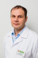 Врач Савельев Виктор Анатольевич - Лечащие врачи, Неврологи
