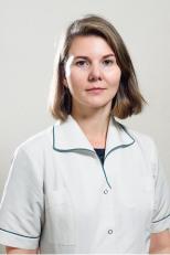 Врач Савельева Ольга Андреевна - Физиотерапевты, Специалисты по грязелечению
