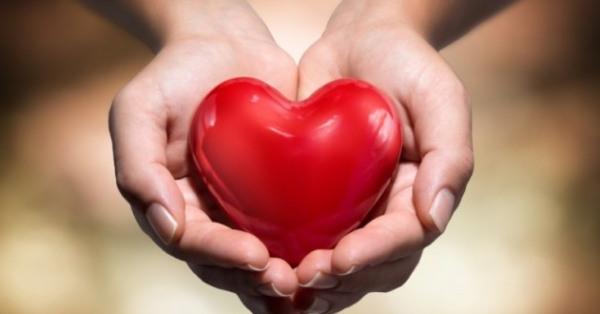 «Не навредить»: как не перепутать боль в сердце и межреберную невралгию