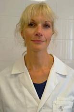 Врач Шатская Светлана Викторовна - Специалисты по изометрической кинезиотерапии