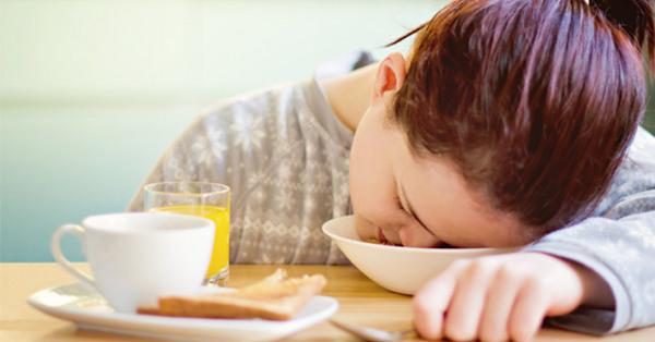 Синдром хронической усталости: реальный диагноз или выдумка?