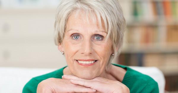 Какие анализы должна сдать каждая женщина после 50 лет?